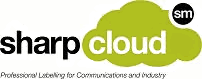 SharpCloud Logo